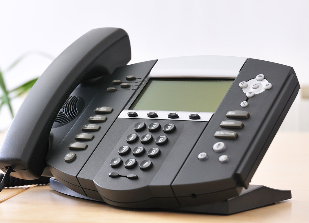 VoIP phone systems Hull